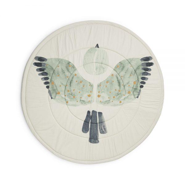 Elodie Details PlayMat - Watercolour Wings